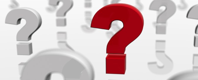questions and answers on union and The most overlooked question is also the one most candidates are unprepared to answer this is often because job applicants don't do their homework read complete forbes article continue.