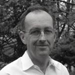 Joel Patenaude