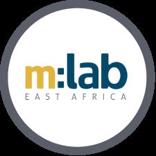 m:lab East Africa Member
