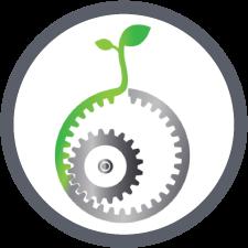 Seed Engine Members