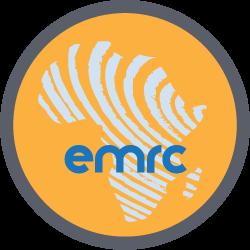 EMRC Africa