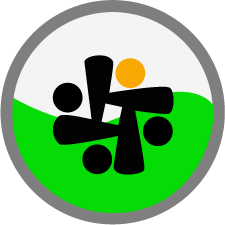 Wennovation Hub Member