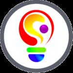 Innoventures Member - Badge image