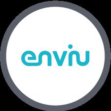 Enviu Member