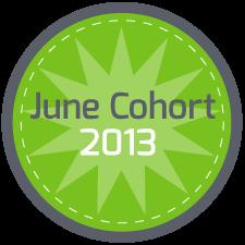 VC4Africa's June Cohort 2013
