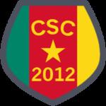 Cameroon Startup Challenge - Badge image