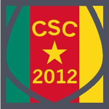 Cameroon Startup Challenge