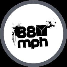 88MPH Member