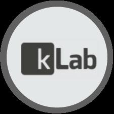 kLab Member