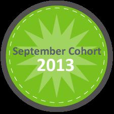 VC4Africa's September Cohort 2013