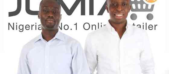 Online retail becomes a reality in Africa's biggest market – behind the scenes with Nigerian Internet startup Jumia