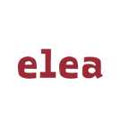 elea Foundation