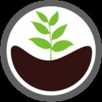 2014 GrowthHub AgriBusiness Incubator - Badge image