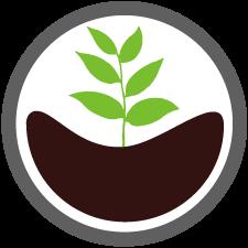 2014 GrowthHub AgriBusiness Incubator