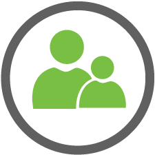 GrowthHub Selection Committee
