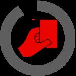 Finance & Banking DEMO Africa 2014 - Badge image