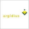 Argidius-1