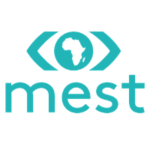 MEST Africa