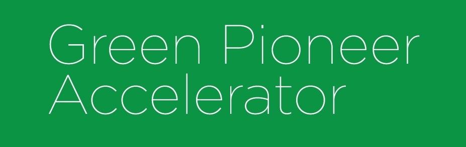 2015 Green Cohort South Africa