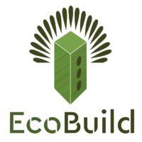 ecobuild matchmaking kvinde dating profil prøve