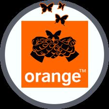 Orange Acceleration Program
