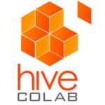 Hive Colab