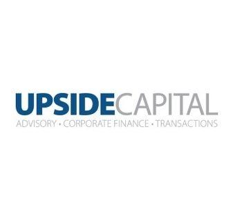 Upside Capital