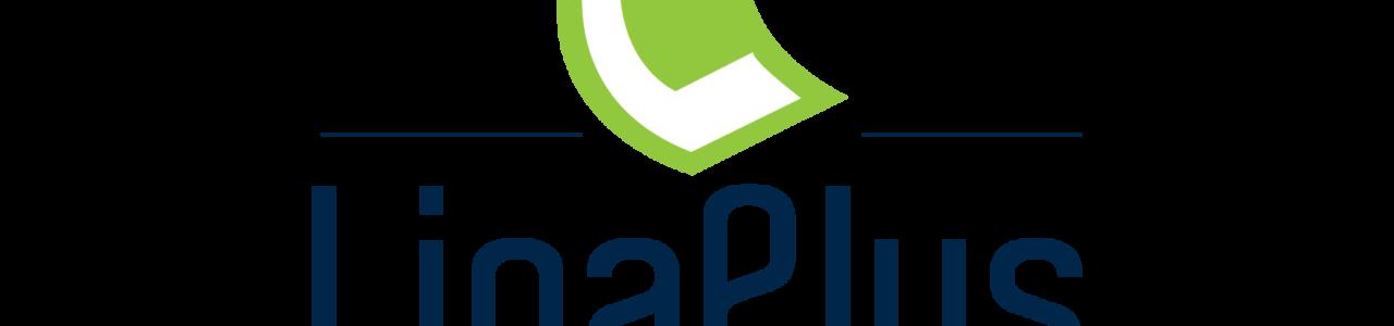 LipaPlus