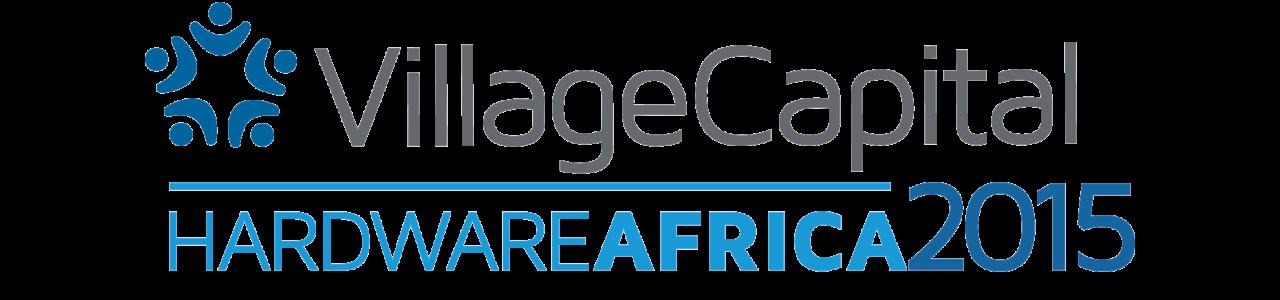 VilCap Hardware: Africa 2015