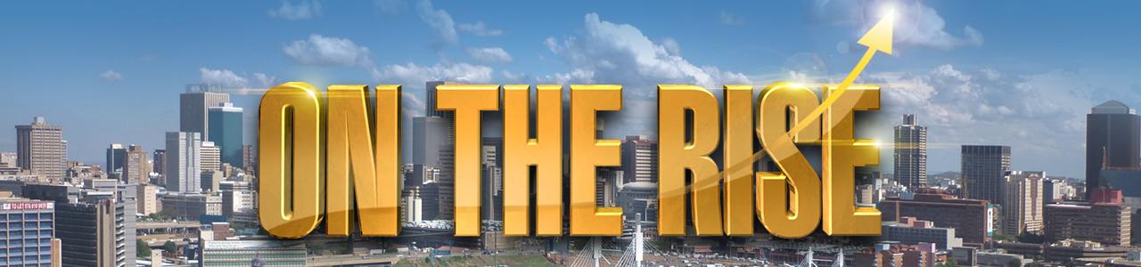 Open Call 'OTR Africa' TV Series