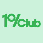 1%Club