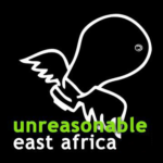 Unreasonable East Africa
