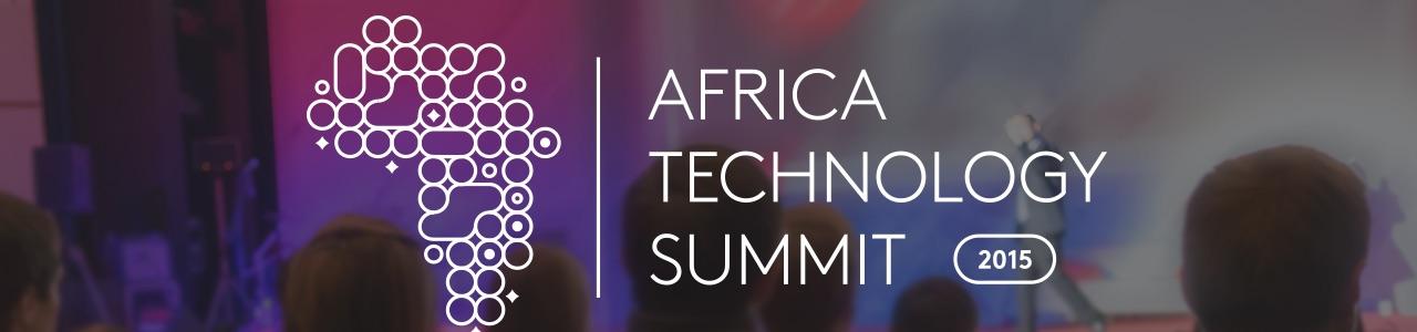 AFRICA TECHNOLOGY SUMMIT