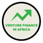 Startup Research Africa