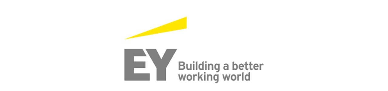 EY – Enterprise Growth Services