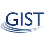 2016 GIST TECH-I  COMPETITION