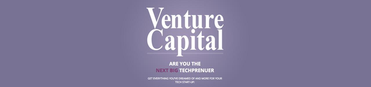 Spark Venture Fund