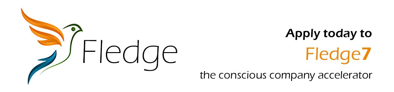 Fledge7
