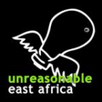 Unreasonable East Africa Happy Hour during Sankalp