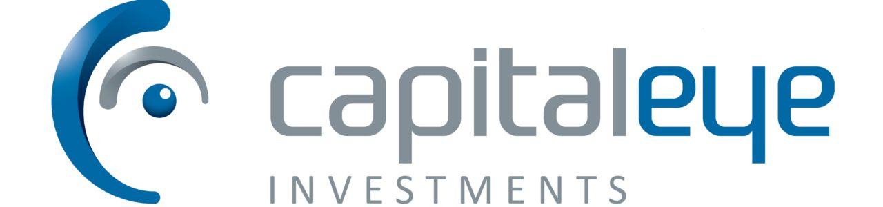 Capital Eye Investments