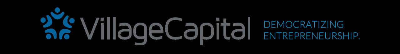 VilCap Hardware: Africa Venture Forum