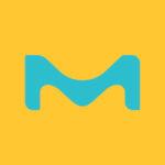 Merck Accelerator Africa