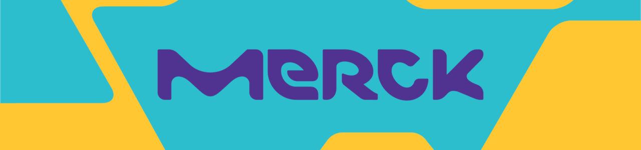 Merck Accelerator