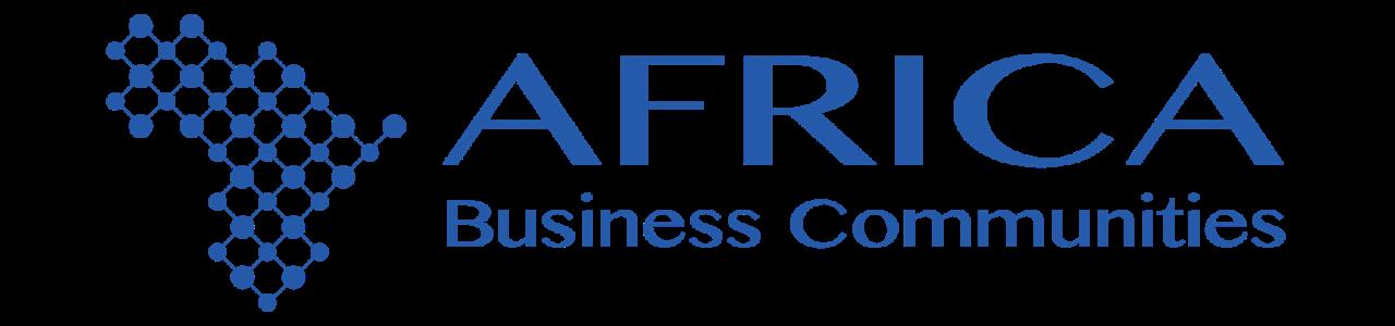 Africa Business Communities