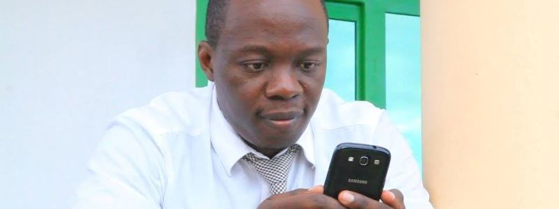 Rwanda's mobile commerce app MERGIMS secures USD 90K, looking for another USD 150K growth investment