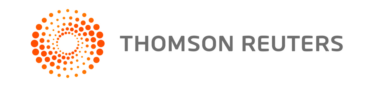 Thomson Reuters Labs