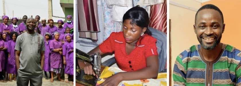 Aspire for growth: GroFin offers funding opportunities for entrepreneurs in the Niger Delta region