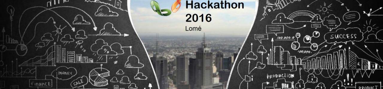 swyft Hackaton 2016 – Lomé