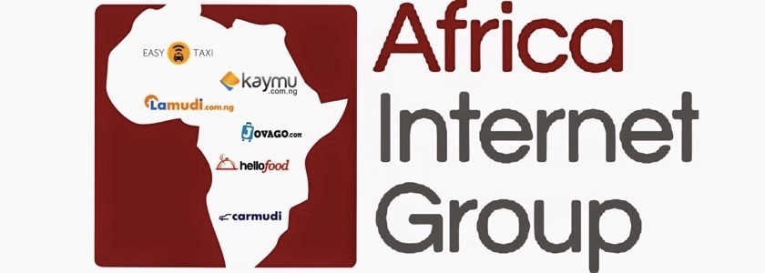 Birth of a Unicorn, Africa Internet Group raises largest VC round in Africa to date - Post image
