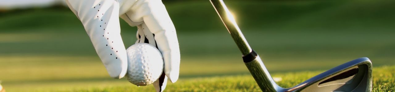 Founders and Funders Golf Open